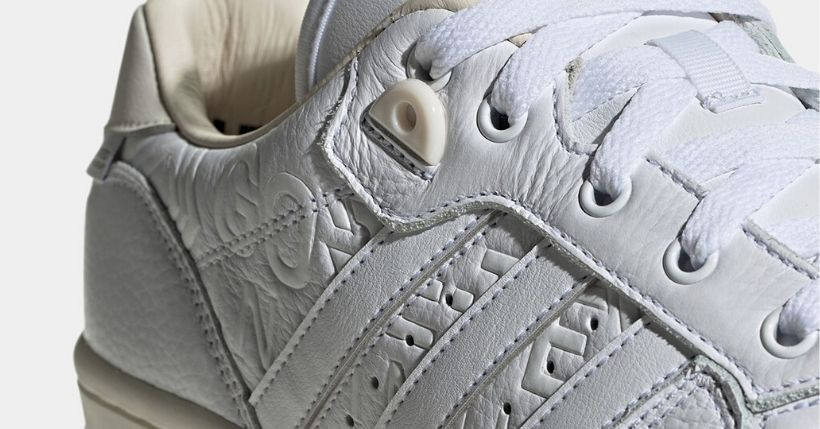 Scarpe Gore Tex casual: Il trend delle sneakers invernali 2019/2020