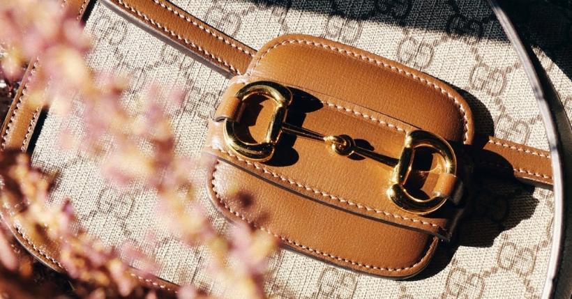 Borse Gucci: La nuova collezione 2020 recensita e spiegata