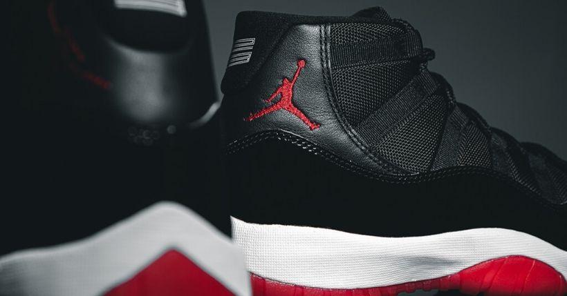 Sneakers: Le migliori release di dicembre (week 2) sono Nike e Adidas