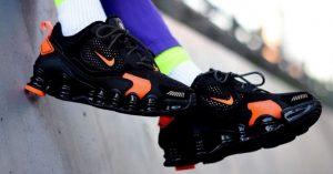 Sneakers: Le migliori release di dicembre (week 3) sono Nike e Adidas