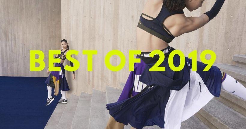 Il meglio dello streetwear 2019: Le classifiche di fine anno tra release, sneakers e musica