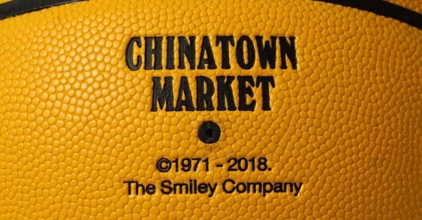 Chinatown market: Storia del brand che celebra la libertà newyorkese