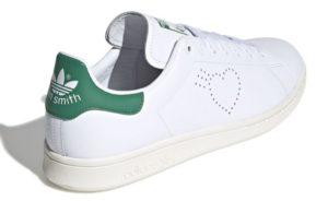HUMAN MADE x Adidas: ufficiale la data di release per le nuove Stan Smith