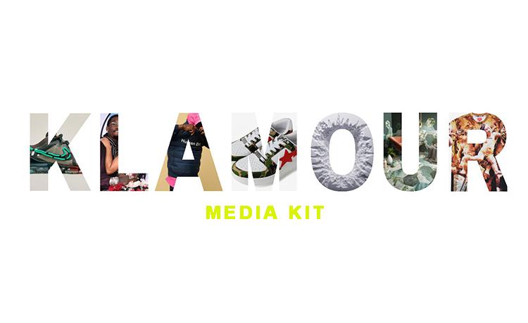 klamour-media-kit