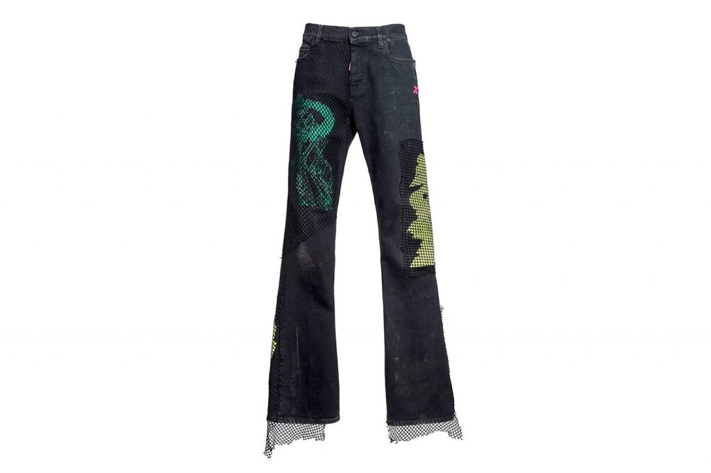 jeans Off-white