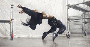 Nike Air Jordan: La collezione Flight Utility SS20 è dedicata alle donne