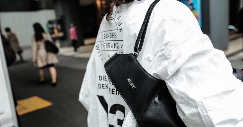 Ultimi saldi invernali 2020: 10 occasioni streetwear da cogliere al volo!