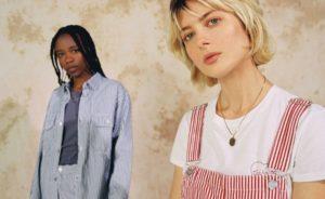 Carhartt WIP, i nuovi lookbook del brand che rifiuta la mutevolezza della moda