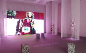 Milano Fashion Week 2020: L'Hub Market e i nuovi talenti della moda