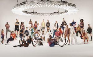 Nike Forum 2020, svelate tutte le nuove collaborazioni del brand di sportswear