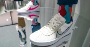 Nike SB x Parra: La collezione per le Olimpiadi di Tokyo 2020