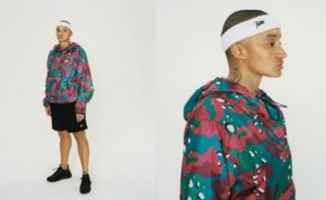 Patta ha appena reinventato lo streetwear? La Spring Summer 2020 è sorprendente
