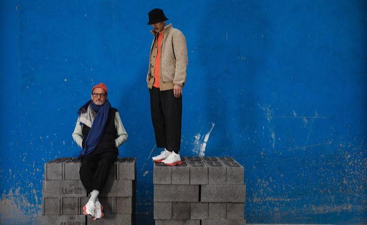 Sneakers Kalenji in sold out_ Decathlon sarà la rivelazione lifestyle 2020