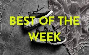 Il meglio dello streetwear 28 marzo – 3 aprile 2020: Supreme, Bape, Puma e Nike