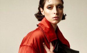 Making the Cut: il fashion show che mancava nell'offerta streaming tv