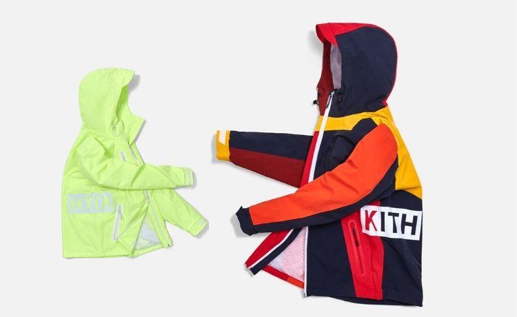La storia del brand Kith: l'arte della collaborazione e dello streetwear