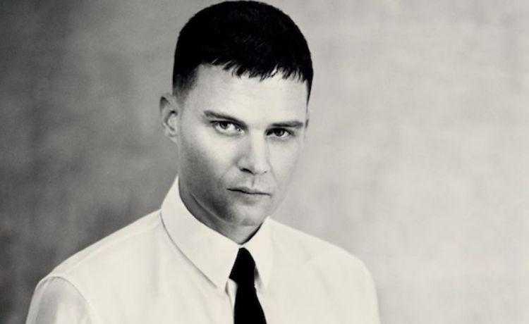 Matthew Williams è il nuovo Creative Director di Givenchy