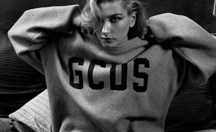 GCDS: l'iconico marchio dei fratelli Calza alla conquista dello streetwear