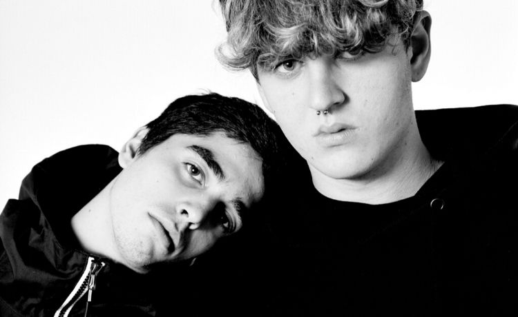 Millenium Bug: Recensione dell'album it pop degli Psicologi
