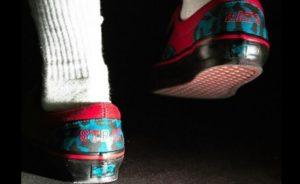 Stray Rats x Vans Vault, la tripla release arriva il 14 agosto