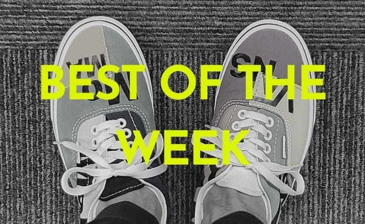 best of the week(1)