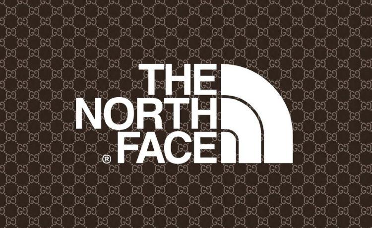 Gucci x The North Face: l'abbigliamento outdoor si fa di lusso