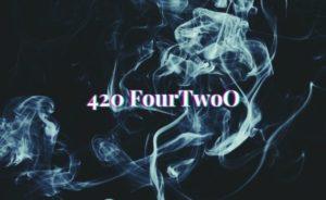 420 FourTwoO, direttamente da Tokyo arriva il brand cannabis-inspired