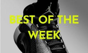 Il meglio dello streetwear fine settembre 2020: Nike, Supreme, Bape