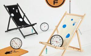 Off-White Home, arriva la seconda release per una casa all'insegna del luxury design | 7 ottobre