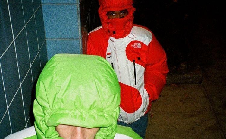 Supreme x The North Face: in arrivo la Summit Series Himalayan capsule   29 ottobre