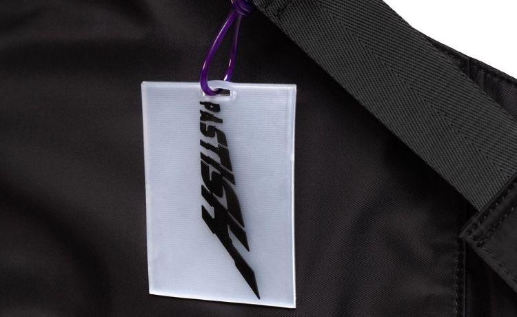 Patish: scopriamo il marchio e il primo drop ufficiale