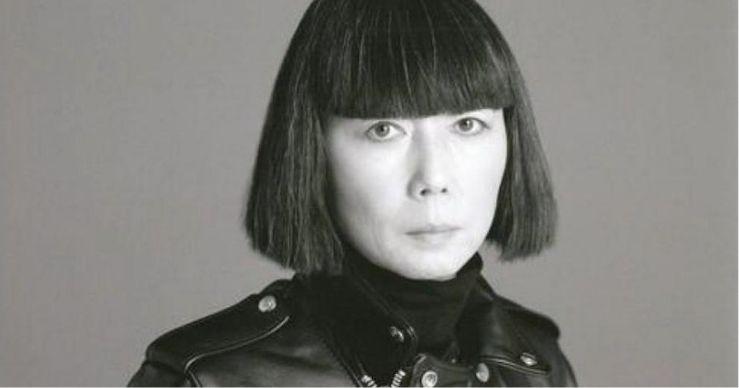 Comme des Garcons: La storia di Rei Kawakubo e del brand made in Tokyo