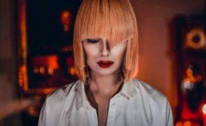 LOOK UP: la nuova campagna di Swoosh Hairdressing contro i canoni estetici