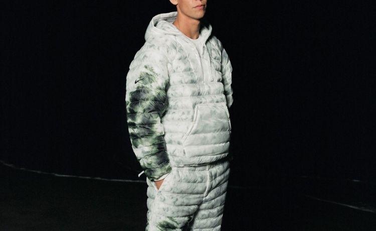 Stussy x Nike: in arrivo la nuova Spring 2021 collection (foto)