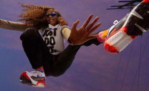 Air Max Spring 2021: tradizione ed evoluzione nella nuova linea primaverile Nike