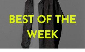 Il best of the week inizio febbraio 2021 tra Nike e Bape