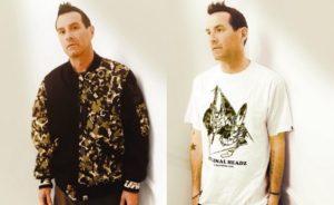 Bape x Unkle/Mo Wax il 20 marzo torna la collaborazione più longeva tra streetwear e musica