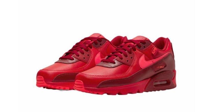 Migliori release Nike di marzo Air Max Chicago