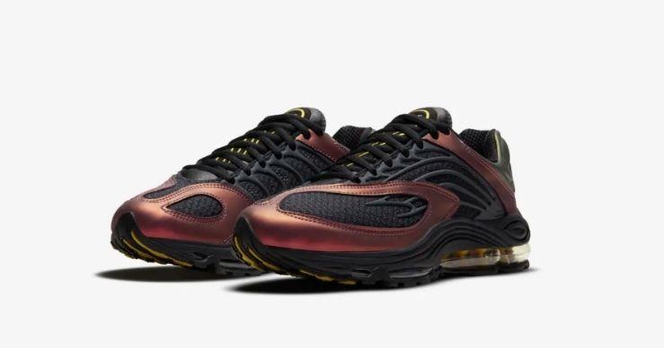 Migliori release Nike di marzo Air Tuned