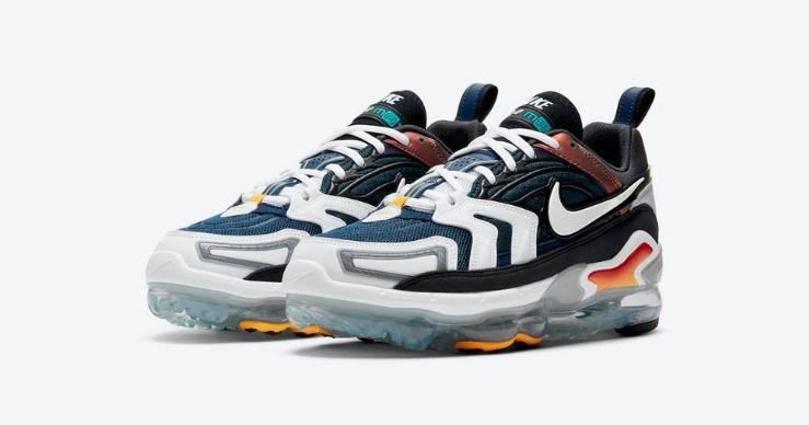 Migliori release Nike di marzo Vapormax EVO