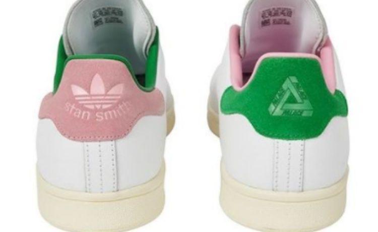 Palace: in arrivo la droplist del 5 marzo, con capsule con Adidas