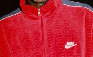 Supreme x Nike: lo sportswear è il nuovo street style | 11 marzo