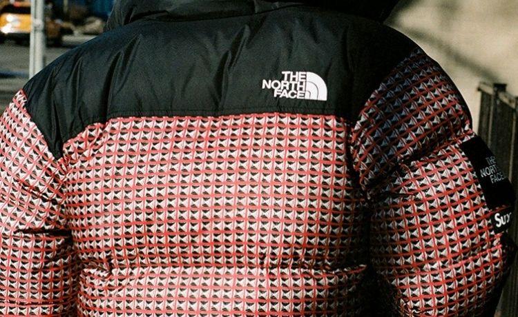 Supreme x The North Face: streetwear e sportwear di nuovo insieme (foto)