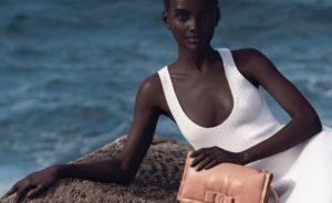 Chi sono le virtual influencer? Scopriamo le protagoniste del mondo digital fashion