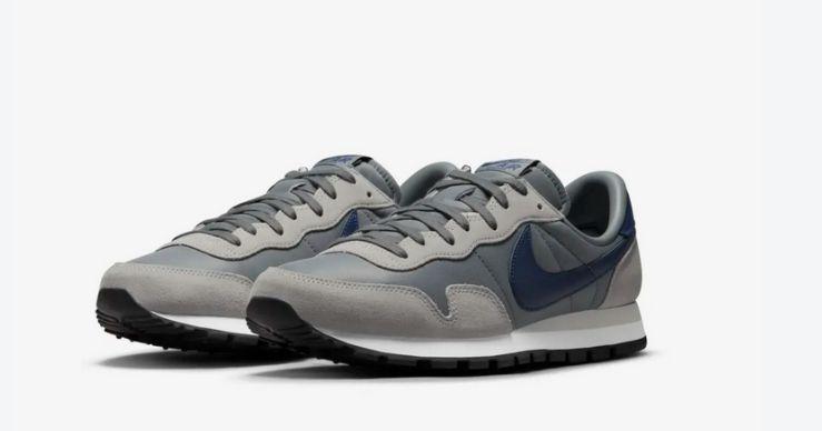 Migliori release Nike di aprile Nike Pegasus '83 Blue void
