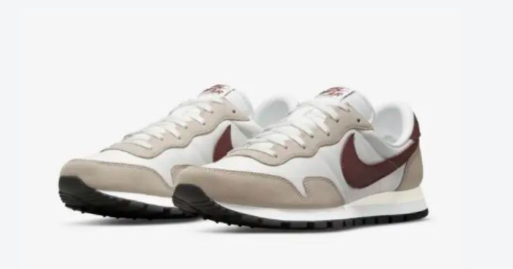 Migliori release Nike di aprile Nike Pegasus '83 Stone