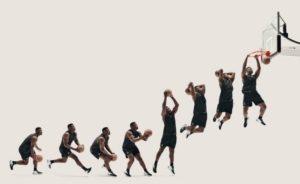 Zion 1: arriva la prima signature shoe di Zion Williamson per Nike!