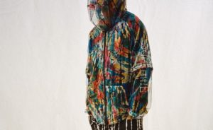 Supreme x South2 West8: streetwear utile alla pesca | 22 aprile