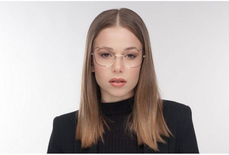 occhiali-anti-luce-blu-Nowave1
