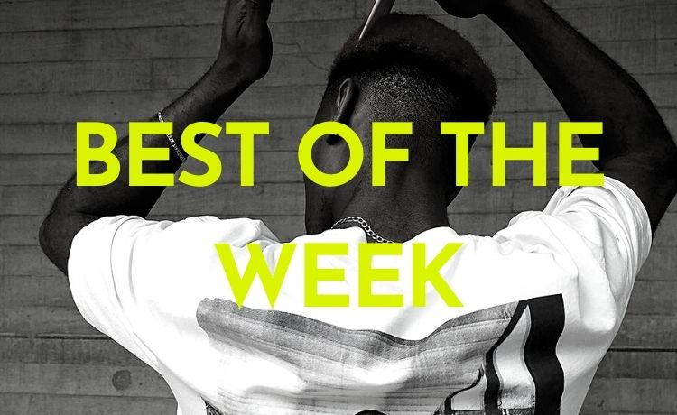 Il best of the week 24-31 luglio 2021 tra Nike e Bape